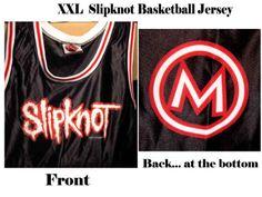 d2637c7fafa 19 Best slipknot images | Slipknot, Bing images, Corey Taylor