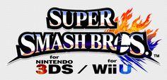After I saw new logo of new Super Smash Bros game (I know it's released both Nintendo and Wii U), so I make a new logo of Super Smash Bros Z Logo. Super Smash Bros Z Revamped Logo Super Smash Bros Melee, Smash Bros Wii, Nintendo 3ds, Playstation, Xbox, Wii U, Cloud Strife, Mega Man 2, Model