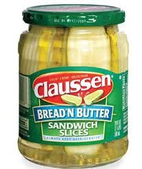 New Claussen Pickles coupon!   Don't see these often. Makes ure to print yours before they run out of prints.   Details-> http://www.coupondad.net/claussen-pickles-coupon-march-2015-55-off-one/