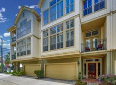 Zillow has 41 homes for sale in Houston TX matching Loft Style. View listing photos, review sales history, and use our detailed real estate filters to find the perfect place.
