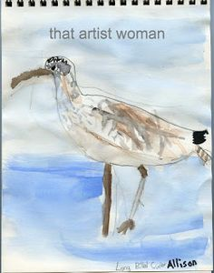 that artist woman: Search results for BIRDS