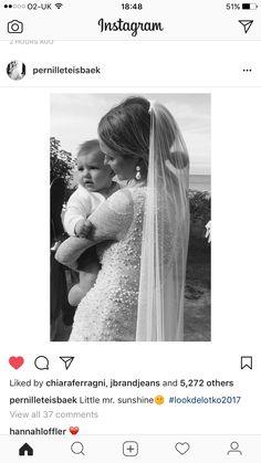 fa33c28da4 226 Best Wedding inspo images in 2019