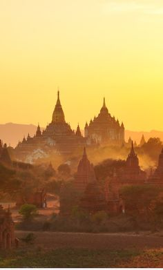 A beginner's travel guide to Burma. Here's something you should know about traveling to Burma, some places in the country shut down at the government's discretion and you may need permits. This can take up to weeks. Find out other tips for traveling to Burma at MatadorNetwork.com