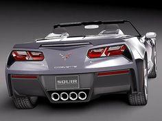 WEB LUXO | Carros de Luxo | Guia de Concessionárias | Salão do Automóvel | Lançamentos | Superesportivos | Unique Cars, Sweet Cars, Top Cars, Amazing Cars, Chevrolet Corvette, Fast Cars, Custom Cars, Exotic Cars, Cars And Motorcycles