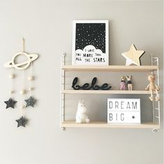Cheap system solar, Buy Quality planet solar system directly from China system solar planets Suppliers: Wall Baby Mobile Outer Space Theme Planets & Rocket Astronaut Decor Nursery Hanging Bedroom Milky Way Stars Solar System Cute