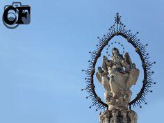 VIRGEN DE LA ASUNCIÓN - LAS FOTOGRAFÍAS DEL CAPTURADOR