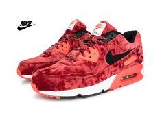 edac0f1e280ad9 Nike Air Max 90 Anniversary Pack
