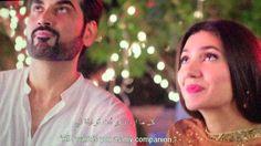 Tere bina Jeena Bin Roye- Rahat Fateh Ali Khan Full Video Song