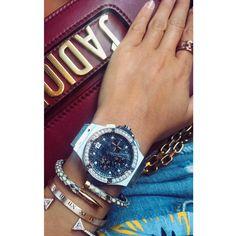 Python Leather Bracelet Stone Bracelet, Healing Stones, Python, Natural Stones, Beaded Bracelets, Luxury, Diamond, Leather, Accessories