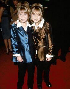 Mary Kate Ashley, Remember The Time, Ashley Olsen, Full House, Gta, Sisters, Events, Los Angeles, Olsen Twins