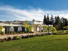 Luxury real estate in Atherton CA US - New Construction, Atherton, California - JamesEdition