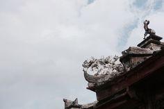 Kian an kang shrine Lion Sculpture, Statue, Art, Art Background, Kunst, Gcse Art, Sculptures, Sculpture, Art Education Resources