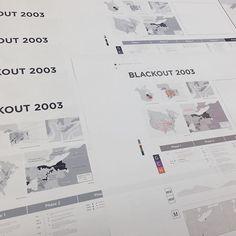 Only the first draft. 圖表分析設計第一階段. 念了兩個禮拜的官方報告 整理作圖出來的成果 #infographic #design #typography