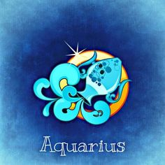 What Signs are Compatible with The Aquarius Man?