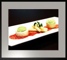 Guten Appetit Restaurant, Creative Ideas, Easy Meals, Diner Restaurant, Restaurants, Dining