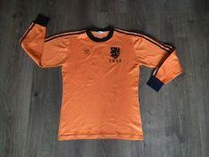 Home Memorabilia Football Shirts Football Kits, Football Jerseys, Love Shirt, Text Style, Vintage Adidas, Personalized T Shirts, Casual Elegance, Sport T Shirt, Custom T
