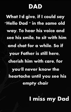 We Are Family, Family Love, Family Pics, Family Quotes, Me Quotes, Fathers Day In Heaven, Miss You Daddy, Missing Dad, Loved One In Heaven