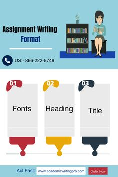Looking for a reliable and professional company to write your assignment? No Issues! AcademicWritingPro an experienced academic writing help is here to help you. With the experience of 10+ years in the academic writing field, we will always write plagiarism free assignment for you. Get your assignment done from us now and avail a 60 % discount on all your orders. #assignment #assignmenthelp #assignments #essaywriting #homework #dissertation #essayassignment #universityassignment #students Academic Writing, Writing Help, Essay Writing, Students Day, Assignment Writing Service, Environmental Science, Writing Services, Sociology, Homework