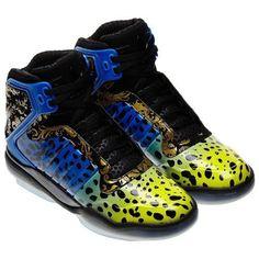 NEW ADIDAS TS LITE AMR Originals MENS 12 Q32942 NIB Limited $160 #Adidas #Athletic