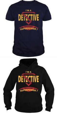 Detective Jobs Tshirt Guys Ladies Youth Tee Hoodies Sweat Shirt Vneck Unisex #detective #comics #27 #t-shirt #nypd #detective #t-shirt #true #detective #t #shirt #uk