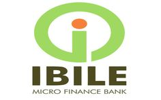 Lagos inaugurates Ibile Microfinance Bank: The Lagos State Government on Friday inaugurated its microfinance bank, restating its avowed…