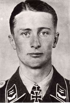 Steinhoff was one of very few Luftwaffe pilots who survived to fly operationally through the whole of the war period 1939–45. He was also one of the highest-scoring pilots with 176 victories, and one of the first to fly the Messerschmitt Me 262 jet fighter in combat as a member of the famous aces squadron Jagdverband 44 led by Adolf Galland.