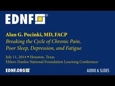 EDNF 2014 Conference Pocinki