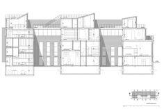Gallery of Cordoba-ReUrbano Housing Building / Cadaval & Solà-Morales - 20