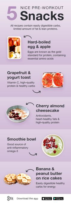 Healthy pre workout snacks - What Not to Eat Before a Workout + Healthy PreWorkout Snacks Nutrition Education, Sport Nutrition, Holistic Nutrition, Proper Nutrition, Nutrition Plans, Nutrition Tips, Fitness Nutrition, Healthy Nutrition, Watermelon Nutrition