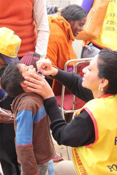 End Polio Now, Polio Eradication, Throughout The World, Rotary, India, Central Nervous System, Wrestling, Goa India, Indie