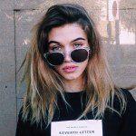 eivilocs on Instagram