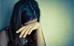 Sad Girl Pic High Quality Sad Girl Wallpapers Full HD Sad