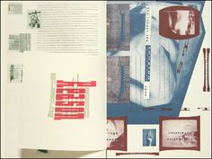 Back Issues: Emigre 12