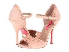 BETSEY JOHNSON - - Yahoo Image Search Results