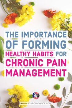 How to Use the 7 Dimensions of Wellness to Thrive with Chronic Pain Chronic Fatigue, Chronic Illness, Chronic Pain Quotes, Health And Wellness, Health Blogs, Gut Health, Fatigue Syndrome, Natural Pain Relief, Crps