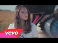 Francesca Michielin - Battito di ciglia, il video ufficiale