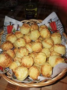 Croissant, Food And Drink, Potatoes, Vegetables, Potato, Crescent Roll, Vegetable Recipes, Crescent Rolls, Breakfast Croissant