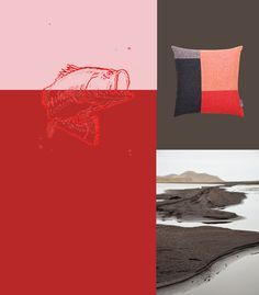 Hannabi creates high quality sofas in small series with keen attention to details. Quality Sofas, Mindfulness, Abstract, Artwork, Poster, Fresh, Furniture, Summary, Work Of Art