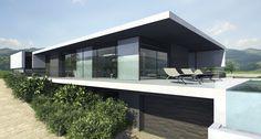 maison l architectes