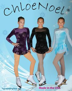 ChloeNoel Skatewear Dresses ✅ https://figureskatingstore.com/dresses/chloenoel-skatewear-dresses/ #figureskating #figureskatingstore #icelandvannuys #figureskates #skating #skater #figureskater #iceskating #iceskater #icedance  #chloenoel #figureskatingdress #skatingdress #iceskatingdresses  #figureskatingdresses #skatingdresses #figureskatingdress