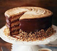 ... Desserts on Pinterest | Sweet Potato Pies, Pecan Pies and Pumpkin Pies