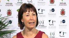 Análisis jurídico de la violencia contra las mujeres : guía de argumentación para operadores jurídicos / coordinadora Ana Rubio. 2a ed.(actualizada a enero 2004). http://absysnetweb.bbtk.ull.es/cgi-bin/abnetopac?TITN=278672