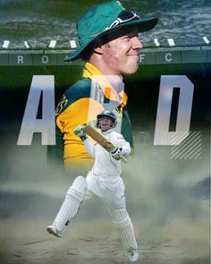 Ab De Villiers Photo, Cricket Quotes, Riding Helmets, Life Quotes, Abs, Board, Sports, Instagram, Quotes About Life