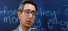 Bueller? ~ Ferris Bueller's Day Off (1986) ~ Movie Quotes ~ #moviequotes #ferrisbueller