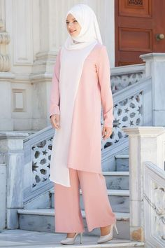 Hijab Fashion Inspiration, Style Inspiration, Cute Maxi Skirts, Hijab Outfit, The Dress, Designer Dresses, Tunic, Couture, Kid Dresses