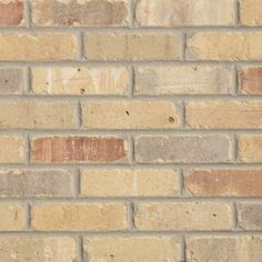 Old Mill Brick Alamo Sunrise Colonial Collection Thin Brick Corners, Brown