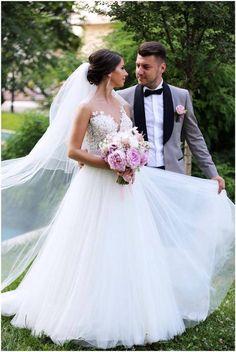 weddingavenue.sk