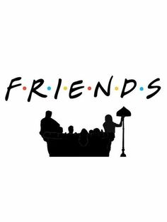 Friends Tv Show, Friends 1994, Tv: Friends, Serie Friends, Friends Moments, Friends Forever, Friends Tv Quotes, Friends Dialogues, Friends Season