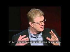 Sir Ken Robinson  Do schools kill creativity? (srpski prevod) (High) Part 1of2 - http://film.linke.rs/strani-filmovi-sa-prevodom/sir-ken-robinson-do-schools-kill-creativity-srpski-prevod-high-part-1of2/