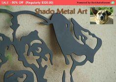 laser cut metal art | laser cut art | custom metal wall art decor | custom metal art decor | custom metal work | lazer cut art